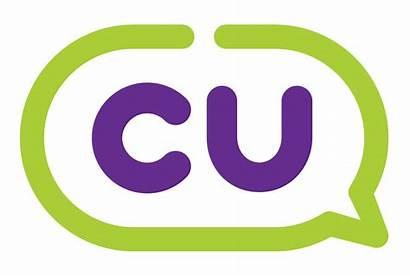 Cu Mynews Convenience Korea Operate Minimarket Launches