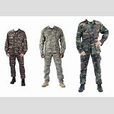 Military Dress Uniforms All Branches | 625 x 443 jpeg 38kB