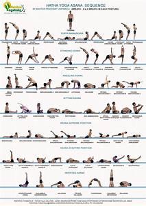 Yoga Zu Hause : hatha yoga primary series by yogi prashant yoga infographics pinterest bungen zu hause ~ Sanjose-hotels-ca.com Haus und Dekorationen