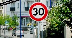 Limitation De Vitesse En France : recherche limitation de vitesse ~ Medecine-chirurgie-esthetiques.com Avis de Voitures