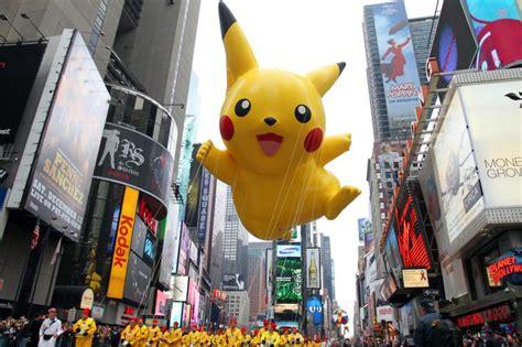 quiz  thanksgiving parade balloon belongs