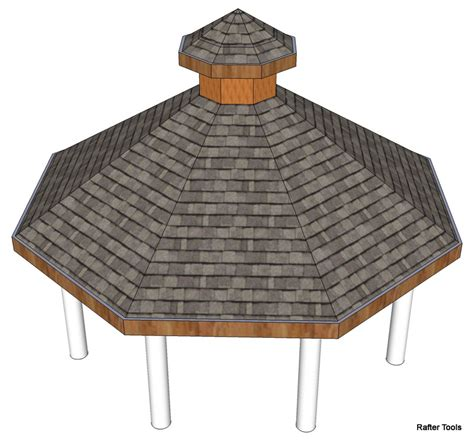 rafter tools for android apps calculator octagon roof framing method