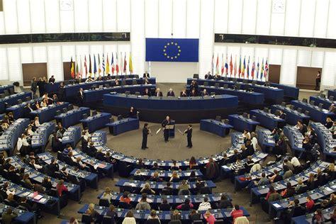 begroting eu parlement waarschuwt dat akkoord europese