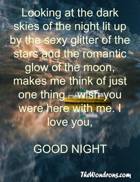 The 50 Best Good Night Quotes Of All Time  The Wondrous. Normandy Beach Quotes. Sassy Clever Quotes. Humor Quotes On Tumblr. God Quotes In French. Disney Hero Quotes. Sister Quotes Always There. Famous Quotes From Songs. Bible Quotes On Hope