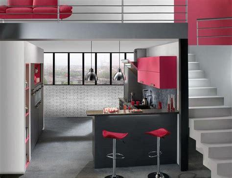 armoire murale cuisine 1000 ideas about armoire murale cuisine on