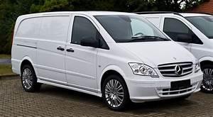 Mercedes Benz Vito : file mercedes benz vito kastenwagen lang 122 cdi effect v 639 facelift frontansicht 8 ~ Medecine-chirurgie-esthetiques.com Avis de Voitures