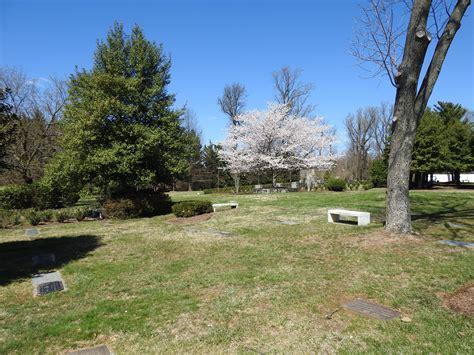 King David Memorial Gardens Cemetery Plots