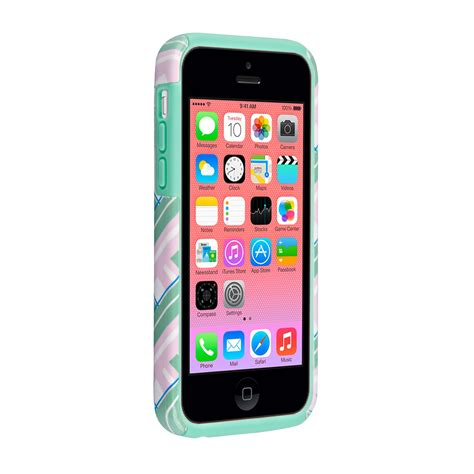 protective iphone 5c cases incipio dualpro dual layer protective for apple iphone 5c