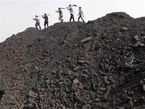 coal mines  balochistan   bounds  inspection