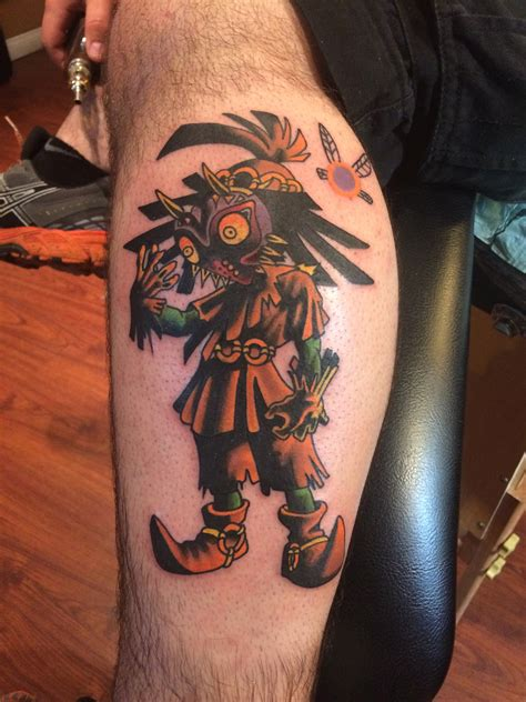 sacred tattoo san diego ca art