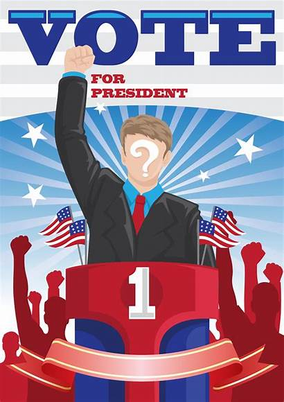 Amendment Vote Fifteenth Facts Presidential Results Kid