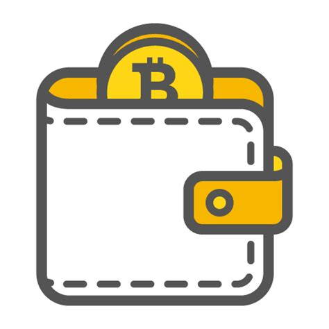 Understand Bitcoins, How To Get Bitcoins In Ghana