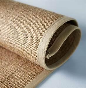 Tapis En Sisal : les 25 meilleures id es de la cat gorie tapis de sisal sur pinterest sisal tapis et mati re ~ Teatrodelosmanantiales.com Idées de Décoration