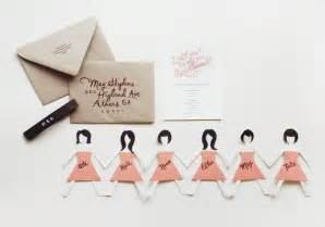 bridesmaid asking ideas pop the question will you be my bridesmaid wedding by wedpics