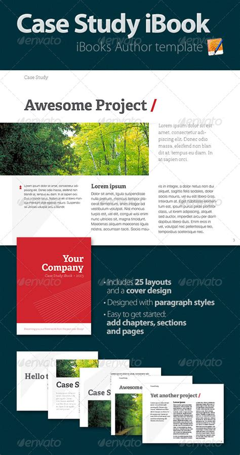 10 High Quality Premium Adobe Muse Templates Dzineflip 15 Best Premium Ibook Author Templates Dzineflip