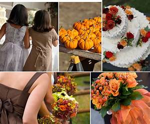 modern style fall wedding decorations cheap with With cheap wedding ideas for fall