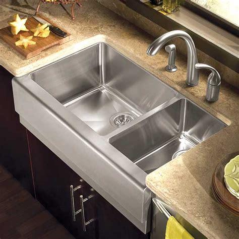 what kind of caulk for kitchen sink kitchen sink buying guide