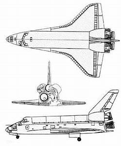 Help with spaceplane design - Gameplay Questions and ...