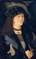 Christopher II of Denmark (The Kalmar Union)   Alternative ...