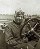 Vanderbilt Cup Races - Blog - Mystery Foto #20 Solved ...