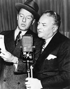 """Image result for 1929 - """"Amos and Andy,"""" the radio comedy program,"""