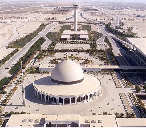Dammam Saudi Arabia by Royal Jordanian In Dammam Saudi Arabia Airlines Airports