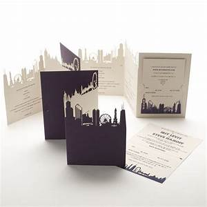 53 best wedding fun with garrett popcorn images on for Laser cut wedding invitations houston