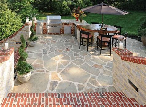 Red Brick With Gray Mortar Provides A Nice Visual Punch To. Patio Lighting Ideas Diy. Keeping Brick Patio Clean. Patio Entrance Design. Decorate Patio Ideas. Patio Contractors Oklahoma City. Patio Garden Pfaltzgraff. Flagstone Patio Concrete Vs Sand. Patio Chairs Jcpenney