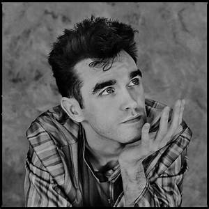 1409 best images about MORRISSEY on Pinterest | The smiths ...