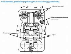 Hd wallpapers condor pressure switch wiring diagram android central hd wallpapers condor pressure switch wiring diagram asfbconference2016 Choice Image