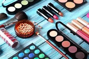 Cómo elegir cosméticos de calidad
