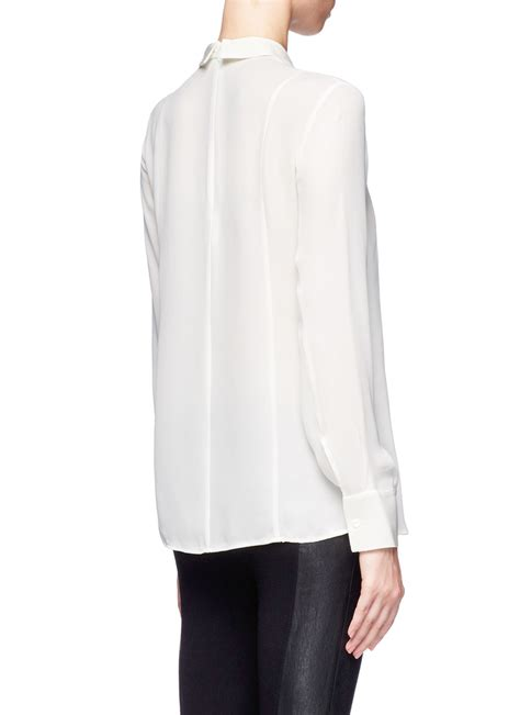 blouses for sale white blouse on sale 39 s lace blouses