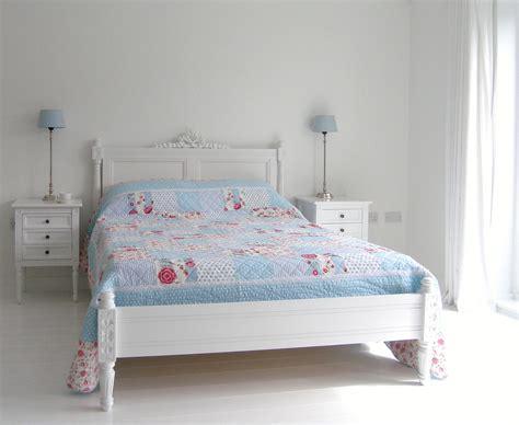 Decorating In White Gorgeous White Interior Design