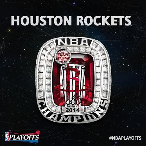 awesome pictures   nba championship rings