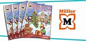 Müller Katalog 2017 : stadtcenter rosenheim news events ~ Orissabook.com Haus und Dekorationen