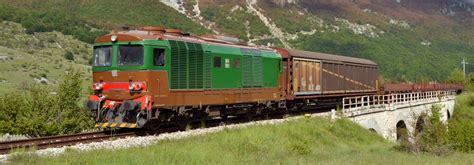 carrozze treni in vendita fondazione fs quot transiberiana d italia quot dal 12 agosto