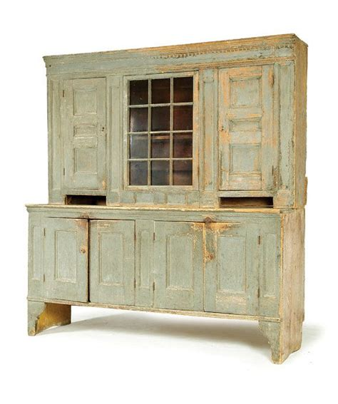 Antique Kitchen Hutch Cupboard by Kitchen Hutch 1500 This Bryn Mawr House