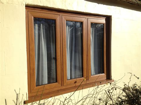 flushsash windows whiteline manufacturing