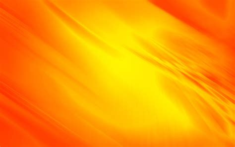 Abstract Yellow Orange Wallpaper by Orange And Yellow Wallpaper Wallpapersafari