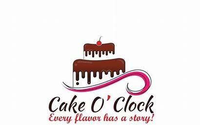 Bakery Cake Template Templates Szablony Theme