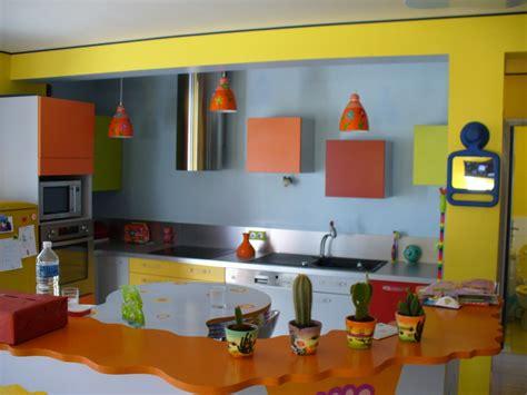 cuisine vert et gris cuisine gris et vert anis photos de conception de maison