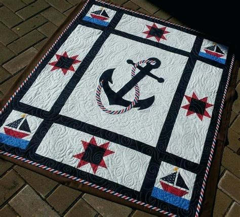 themed quilt patterns nautical quilts patterns co nnect me