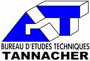 BUREAU D39ETUDES TECHNIQUES TANNACHER Tudes Techniques