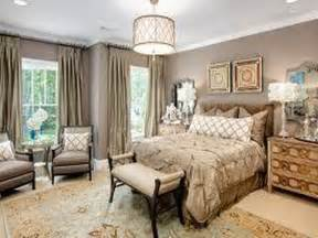 perfect best paint colors for master bedroom with photo of