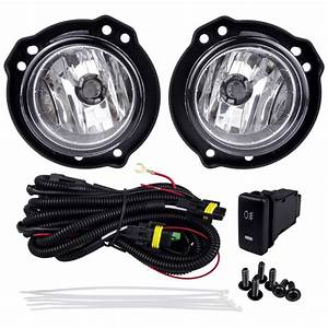 Car Light For Toyota Avanza 2015 Car Styling Halogen Front