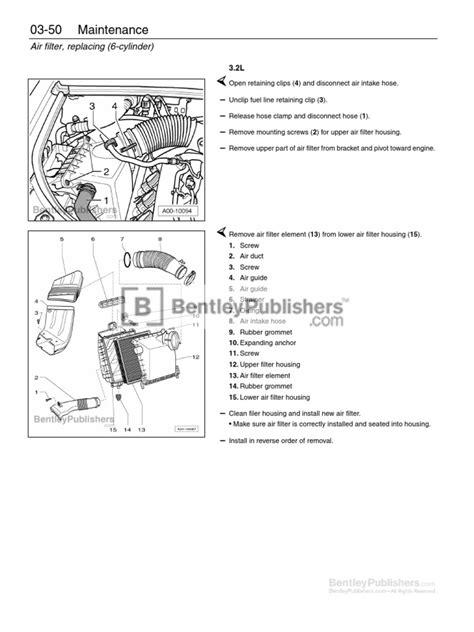 manual repair autos 2008 audi a8 regenerative braking audi a4 b6 b7 repair manual 2002 2008 excerpt