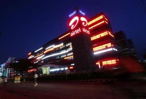 reliance jio preview after effect airtel launches another lucrative pack offer yahoo