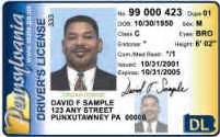 The courses you need to take will depend on the type of insurance license you want to earn. How to Get a Pennsylvania Drivers License