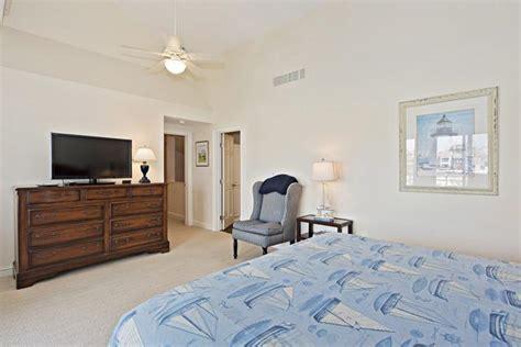 great master bedrooms 1116 harbour south club villas vacation rental villa 11731 | 1116 Harbour South Club Master Bedroom 11731 big