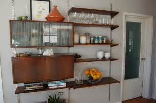 kitchen cabinets shelves ideas our floating shelves homeintheheights